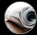 img_Icon_Gazette-RollOver