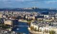 IBAF 2020 – Paris, les 3 et 4 juin 2020