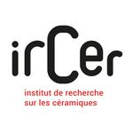 IRCER