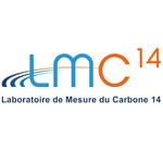 LMC14