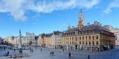 1er Congrès du VIDE – Lille, les 3 et 4 juillet 2019