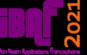 Logo_IBAF_2021