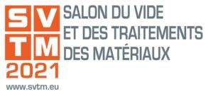 SVTM2021_Logo