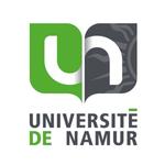 UNIV. DE NAMUR / LARN