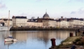 Congrès du Vide 2020 – Nantes, les 17 et 18 juin 2020
