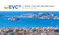 EVC-16 – 16th European Vacuum Conference