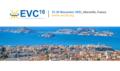 EVC-16 – 21-26 novembre 2021