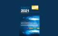 FORMATION CONTINUE 2021 « Nouvelle OFFRE »