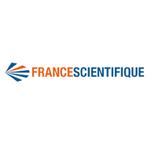 France Scientifique