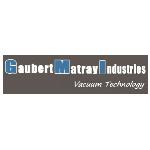 Gaubert Matray Industries