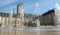 JSE 2021 – 26-27 janvier 2021,  à Dijon