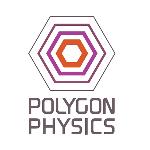 POLYGON PHYSICS