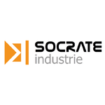SOCRATE Industrie